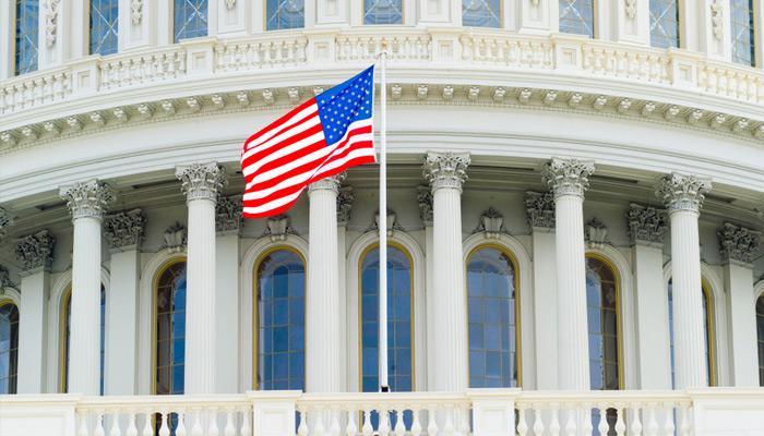 Legislative Contacts