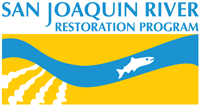 San Joaquin River Restoration Program