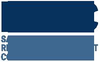 San Joaquin River Resource Management Coalition (RMC) Logo